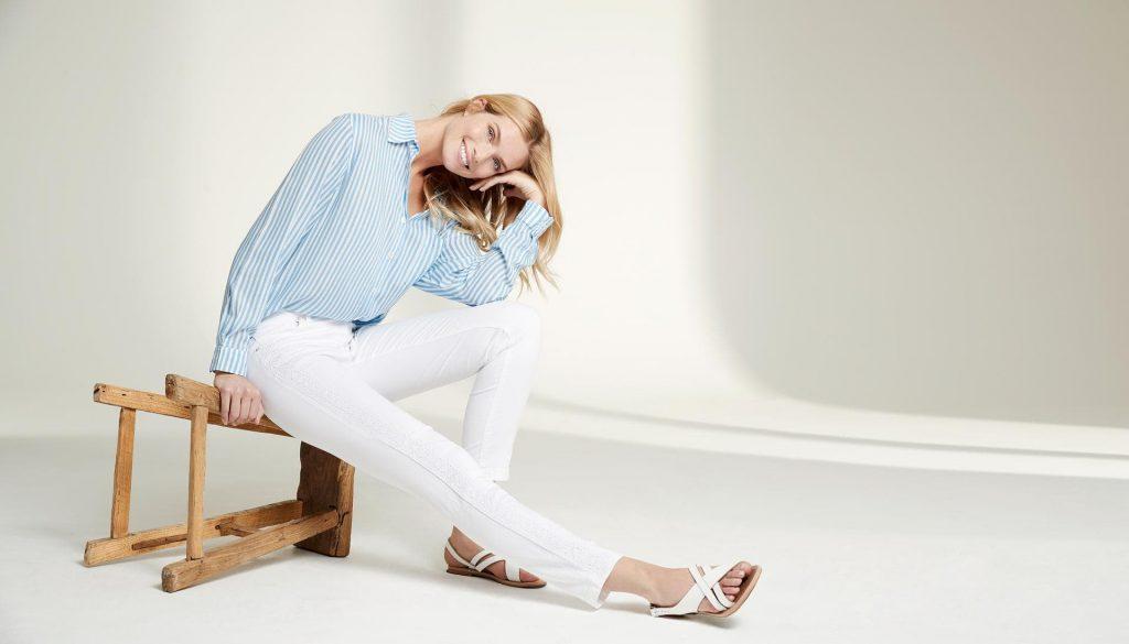 Tiffany Mode & Accessoires Raffaello Rossi