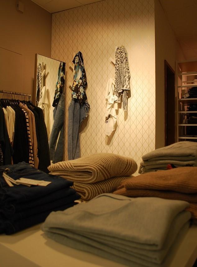 Tiffany Mode Boutique Alzenau